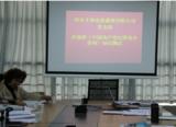 库车丰源农业灌溉有限公司组织开展 《中国共产党纪律处分条例》书面测试